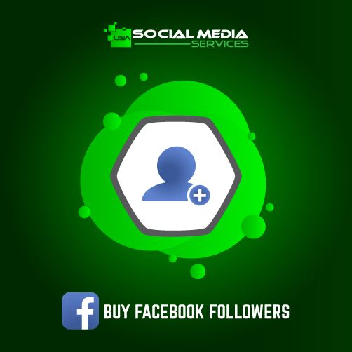 Buy Real Facebook Followers; Buy Active Facebook Followers; Buy